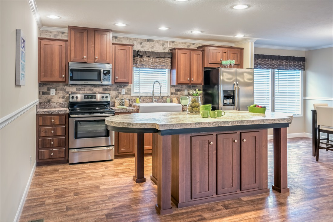 First Choice Homes - First Choice Homes of Kinston, N C