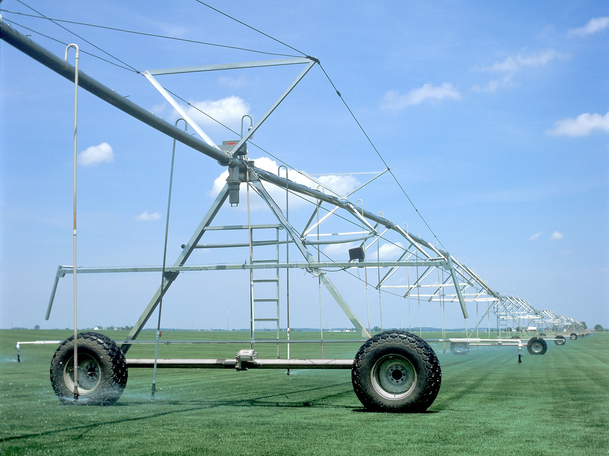 Reinke Pivots Of Pictures From Free Download Valley Center Pivot Wiring Diagram Irrigation