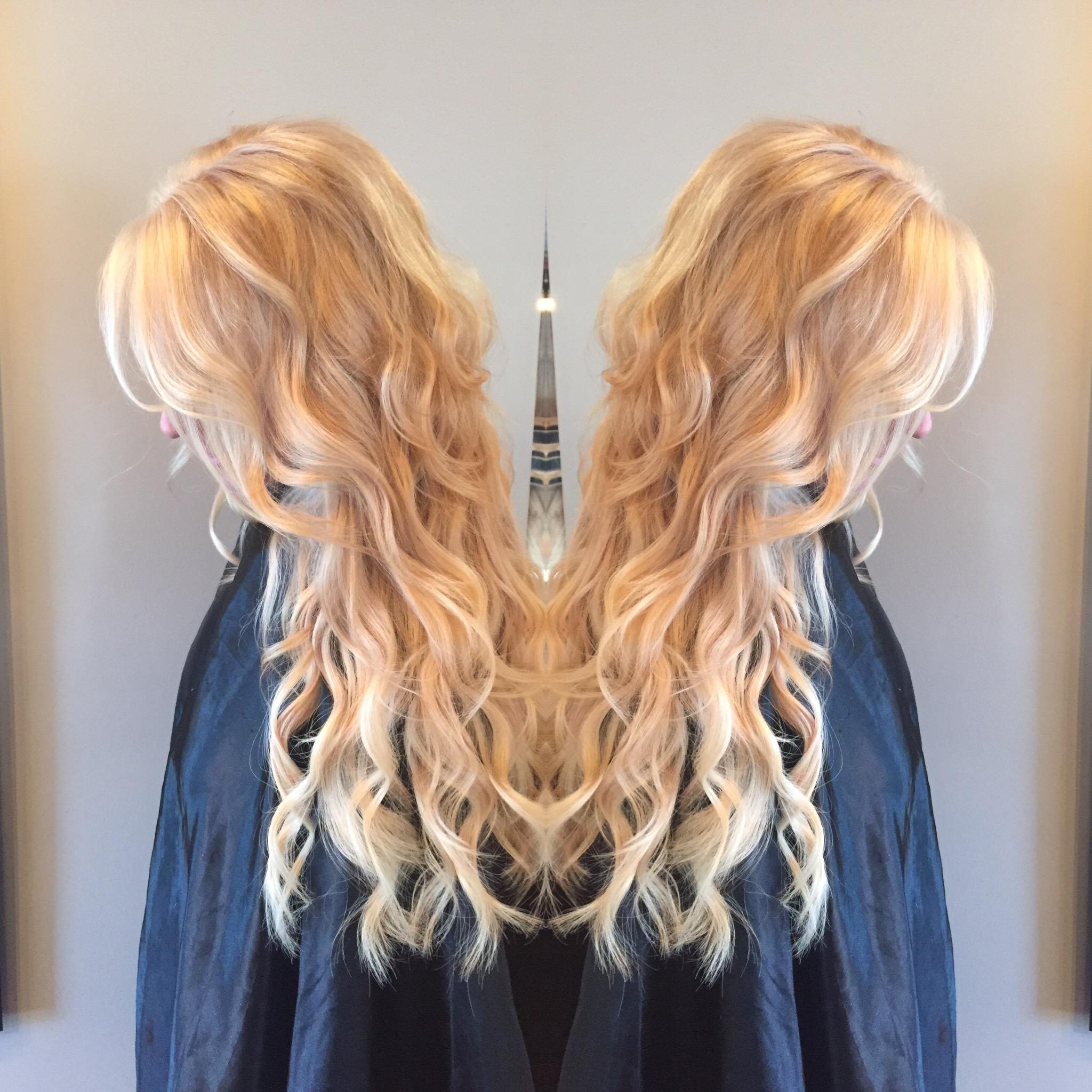 Image gallery mermaid hair - Mermaid Hair